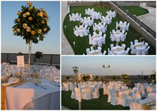 Concept Events Planning. Events organization, Thessaloniki