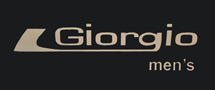 L-Giorgio Men's Fashion