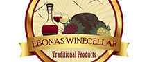 Ebonas Winecellar