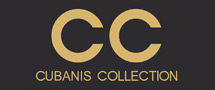 Cubanis collection