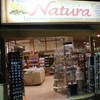 Haniotis Natura, Traditional Products