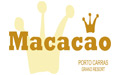 Macacao