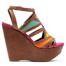 """Jessica Simpson"" shoes collection 2013"