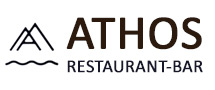ATHOS Restaurant Bar
