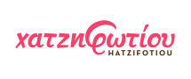 «Hatzifotiou Patisseries»