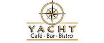 Yacht Cafe Bar Bistro