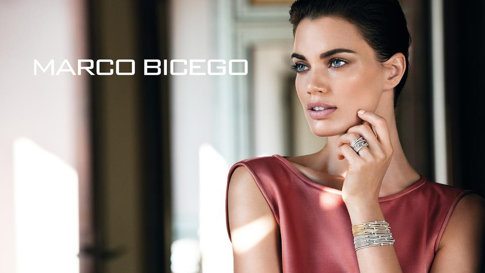 MARCO BICEGO)