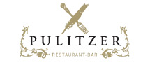 Pulitzer Piano Bar Restaurant