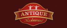 Restaurant «Antique»