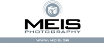 Meis Photography