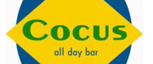 Cocus Beach Bar