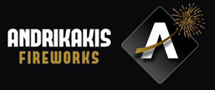 Andrikakis fireworks & Special Events