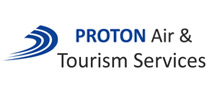 PROTON Air & Tourism Services