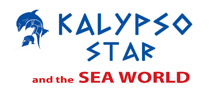 Kalypso Star & Sea Lions