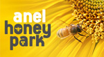 Anel Honey Park