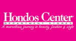 Hondos Center - Athens