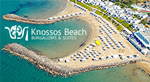 Knossos Beach Hotel & Bungalows