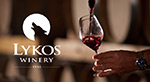 Lykos Winery
