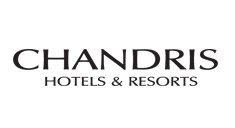 Chandris Hotels & Resorts
