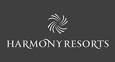 Harmony Resorts