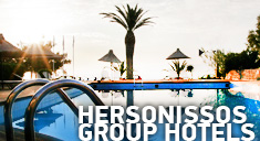 Hersonissos Group Hotels