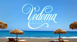 Vedema Resort