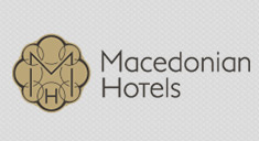 Macedonian Hotels