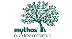 Mythos olive tree cosmetics