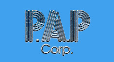 PAP Corp.