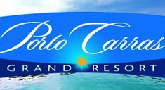 Porto Carras Grand Resort
