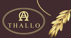 Thallo jewelry