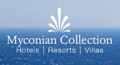 The Myconian Collection Hotels, Resorts & Villas