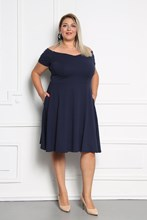 Marie Doré Fashion & Plus Sizes. Θεσσαλονίκη