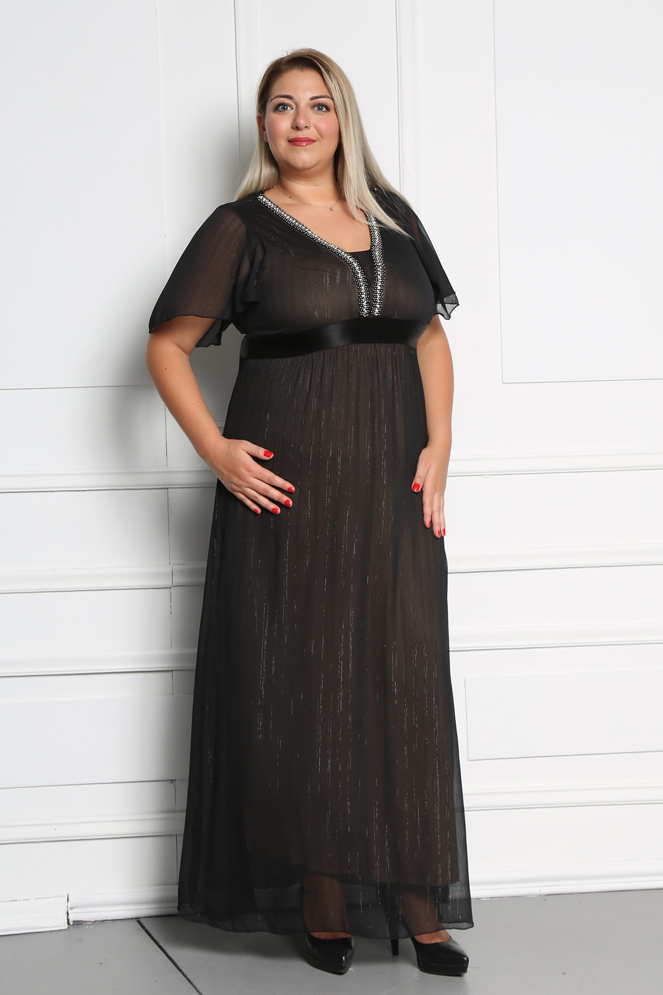 03f7ff1f95 Marie Doré Fashion   Plus Sizes. Θεσσαλονίκη