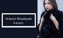 Schatzi Hand Made Luxury