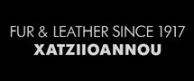 FUR & LEATHER SINCE 1917 XATZIIOANNOU  image