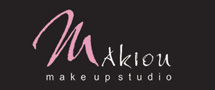 MAKIOU make up