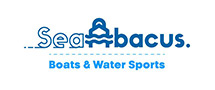 Sea Abacus Boats & Water Sports