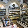 Memories, traditional greek products
