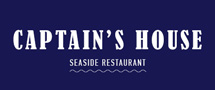 Captain's House Seaside Restaurant