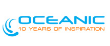 Oceanic Diving Center