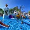 Watercity Waterpark. Аквапарк, Крит