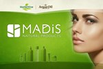 Madis Natural Products