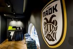 PAOK FC City Store - 1926