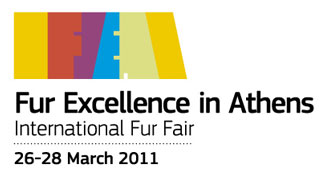 Fur Excellence Athens 2011