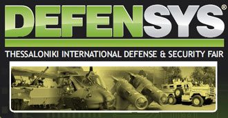 DEFENSYS 2010