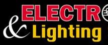 5th ELECTROtec & Lighting Salon