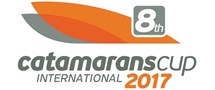 Catamarans Cup International Regatta
