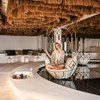 Hippie Spa Relaxation and exquisite style