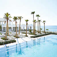 Grecotel The White Palace Luxury Resort
